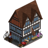 Antique Shoppe-icon