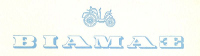 BIAMAX logo