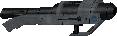 PLX-1.PNG