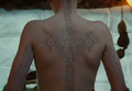 Film - Aang's tattoos.png