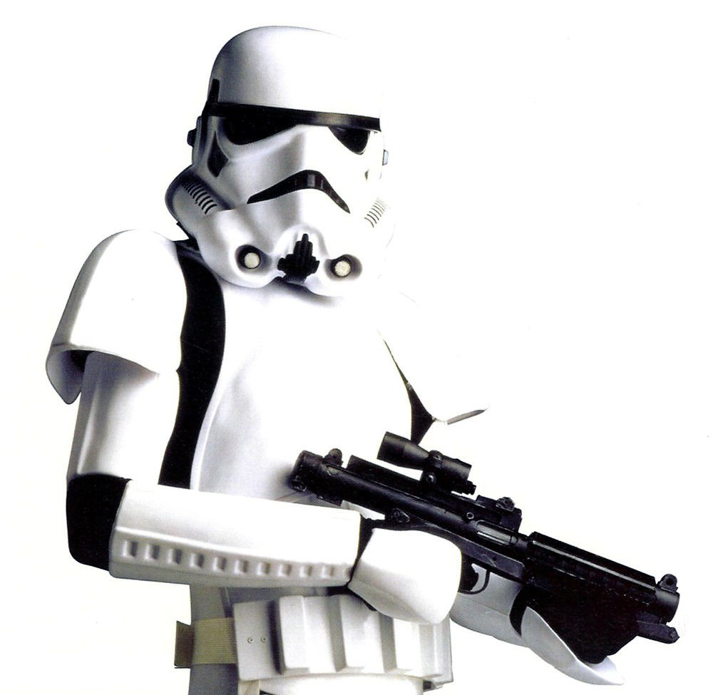 WhiteTrooper.jpg