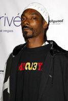 Admphotos368221-snoop-dogg