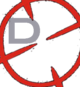 DFwiki