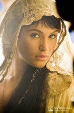 Gemma-Arterton-Tamina-prince-of-persia-the-sands-of-time-11945437-961-1450