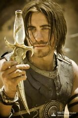 Prince-Dastan-prince-of-persia-the-sands-of-time-11723976-425-640