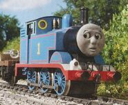 ThomasandtheLighthouse!(magazinestory)9