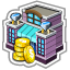 Collect Jewelry Store-icon