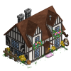 Tea Shop-icon
