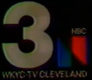 3 N WKYC Cleaveland