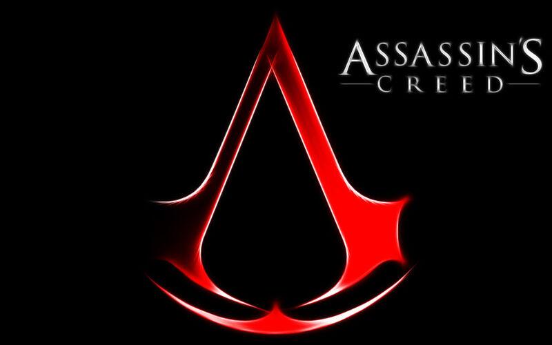 assassins creed wallpaper brotherhood. /2011/04/assassins-creed-
