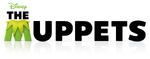 TheMuppetsfilm.logo