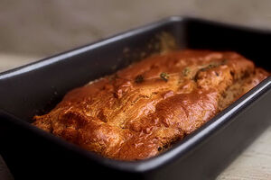 Gluten-Free-Almond-Loaf-3