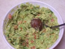 Guacamole