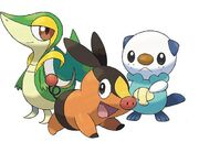 Pokemon-black-white-starter-names-snivy-tepig-ohawott