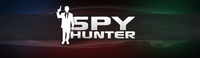 Spyhunter back