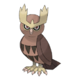 164Noctowl