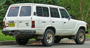 1981-1987 Toyota Land Cruiser (FJ60) wagon (2011-03-10)