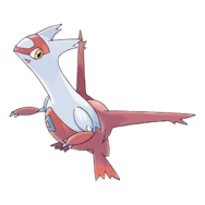 380Latias