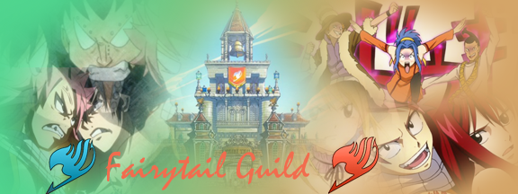 FairytailGuild.RequestBanner