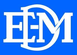 Emd electro motive division locomotive wiki about all for Electro motive division of general motors