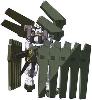 GN-010OptionalGNHolsterBitsRear