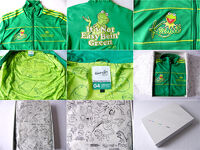 Adidas-Adicolor-G4-Jacket-Kermit-Packaging-(2005)