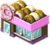 Donut Shop-icon.png