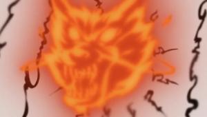 [Habilidad-Pergaminos] Buki Bomba_dragon