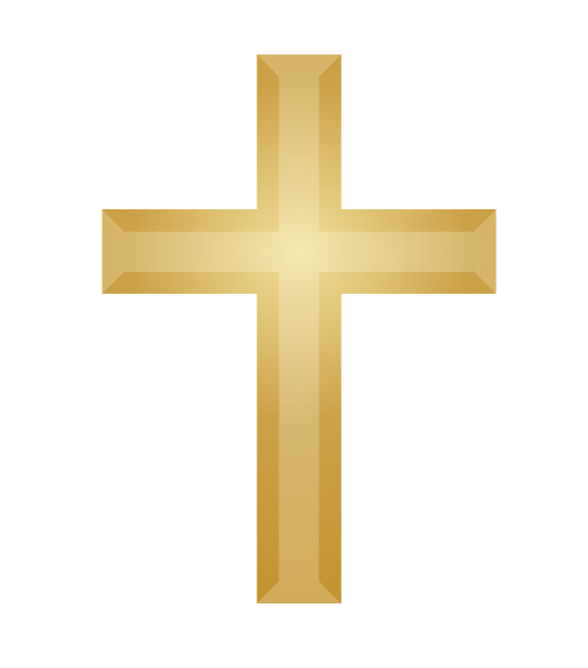 Christianity - The Fallout wiki - Fallout: New Vegas and more