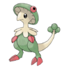 286Breloom.png