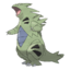 248Tyranitar