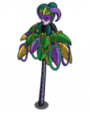 Mardi Gras Tree2-icon