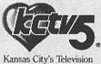 KCTV 1984