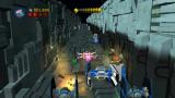 224324-lego-star-wars-ii-the-original-trilogy-psp-screenshot-the