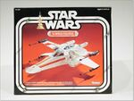 SWX-wing-Kenner