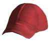 Pre-War Baseball Cap