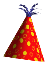 Party Hat
