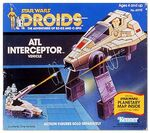 DROIDSATLinterceptor