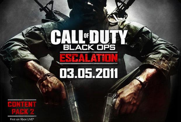 black ops escalation screenshots. Black-ops-escalation-map-pack.