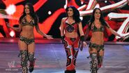 March 31, 2011 Superstars.5