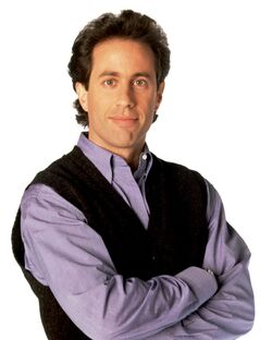 Jerryseinfeld