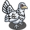 Sebright Chicken-icon