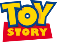 Toystorylogo
