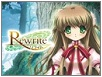 Rewrite banner