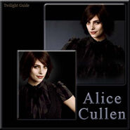 Alice-cullen6263626353