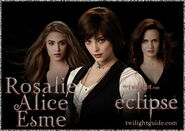 Alice-rosalie-esme