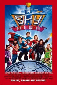 2005-sky high-1