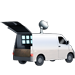 Item surveillancevehicle 01