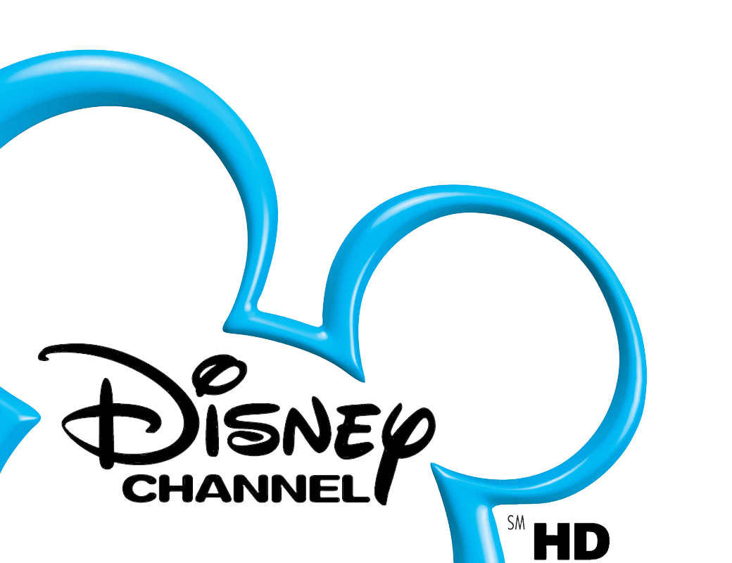 Watch Disney Channel TV shows original movies full episodes and videos Also have fun by playing lots of fun Disney Channel games!