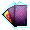 Ci icon ArcanaBreak